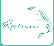 Estetica Rostrum